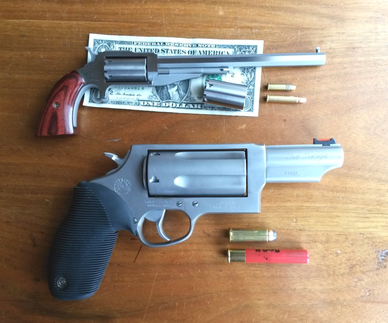 NAA-hogleg-revolver-with-Taurus-Judge-a.