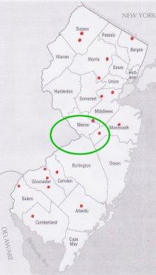 map-get-together.jpg